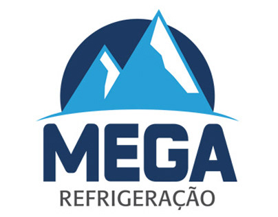Mega Refrigeração