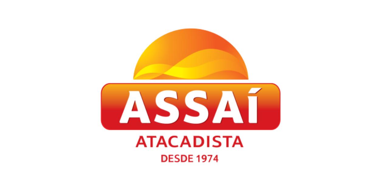 Assaí-Atacadista